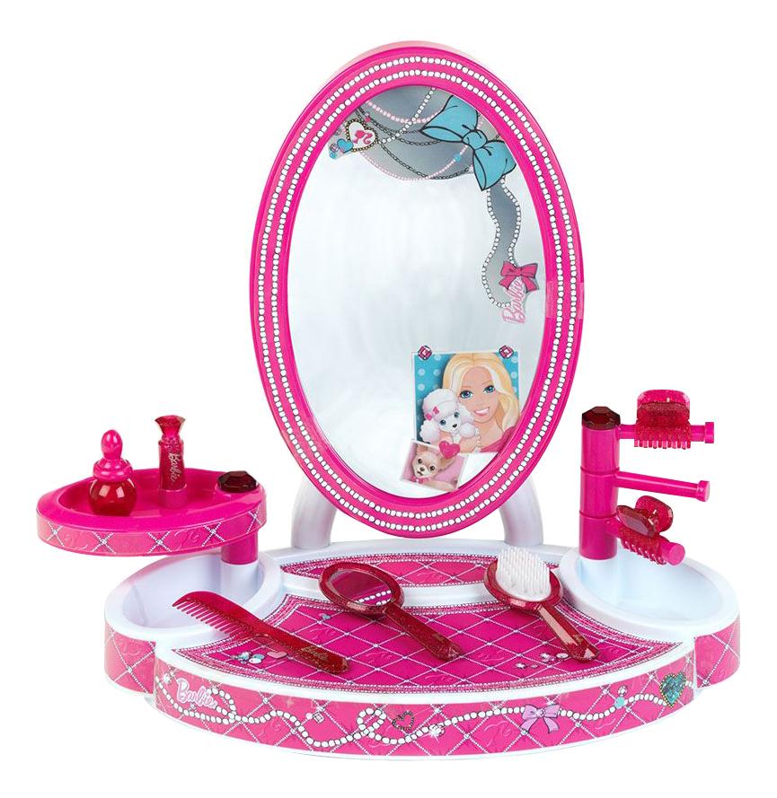 Туалетный столик игрушечный Klein Студия красоты фото