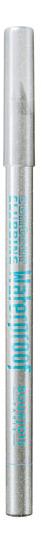 Купить Карандаш контурный водостойкий для глаз Contour Clubbing Waterproof , 1, 2 г, тон 52, карандаш для глаз 'Contour Clubbing Waterproof', Bourjois