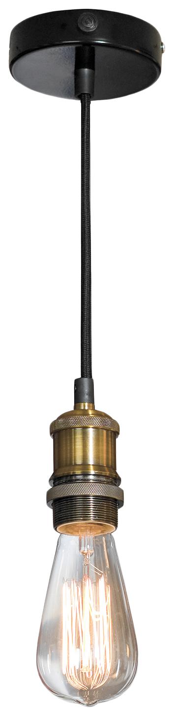 Подвесной светильник ST Luce Gabbia SLD963,313,01