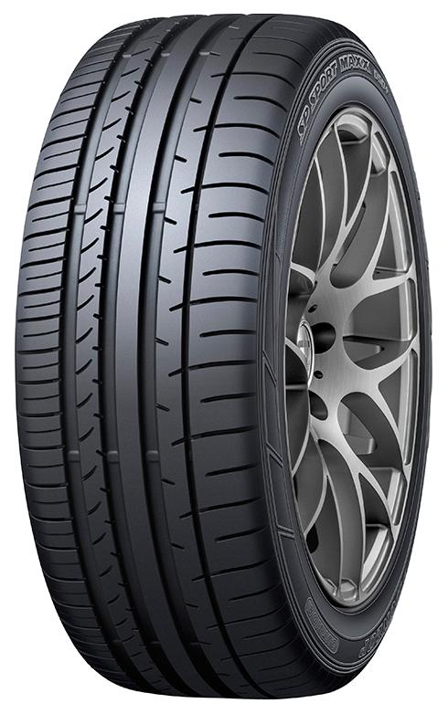 Шины Dunlop J SP Sport Maxx 050+ 325/30 R21 108Y фото