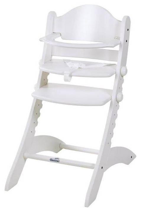 Столик для стульчика Geuther
