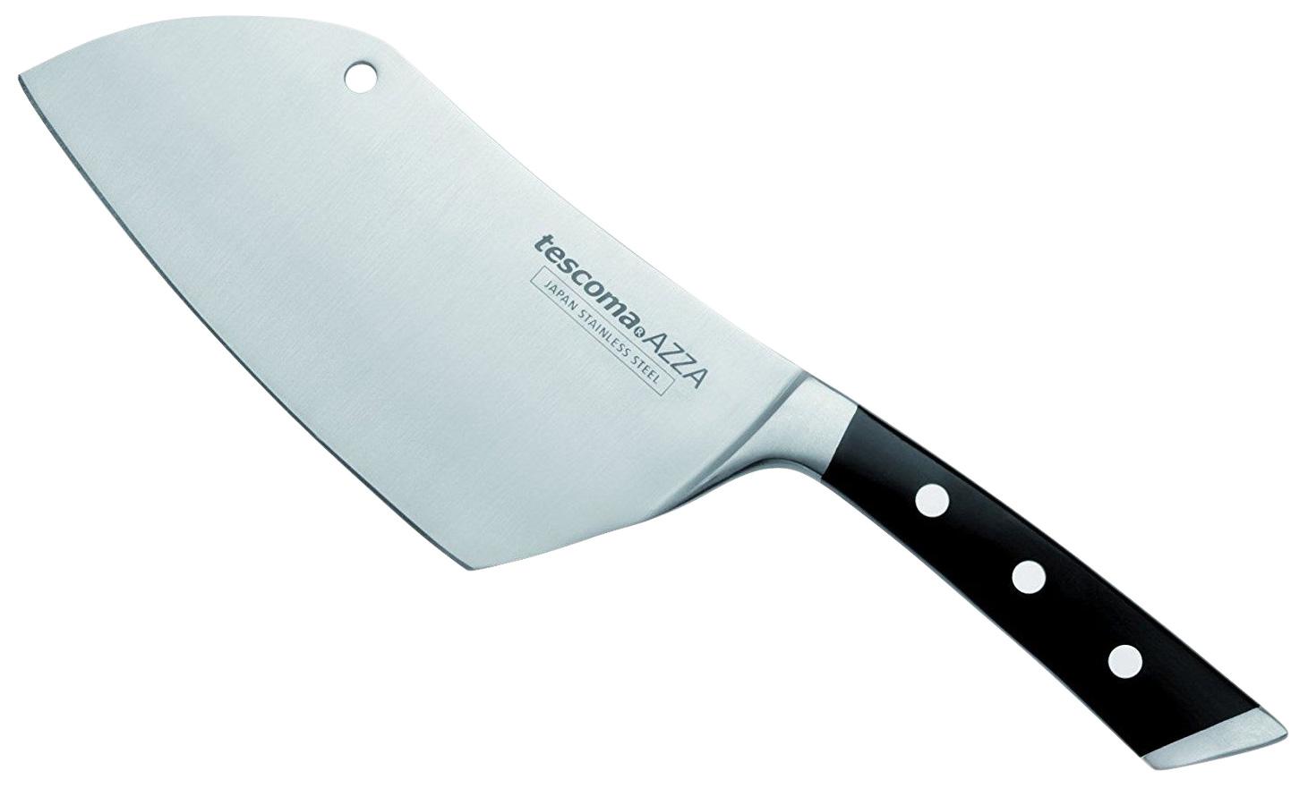 Топорик для мяса Tescoma 884544 17 см