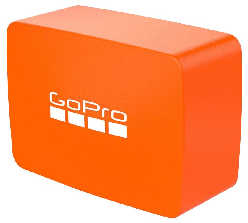 Поплавок для экшн камер GoPro Floaty AFLTY