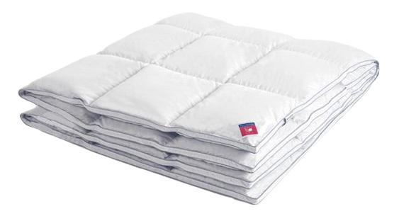 Детское одеяло Легкие сны Лоретта Легкое (110х140 см) фото