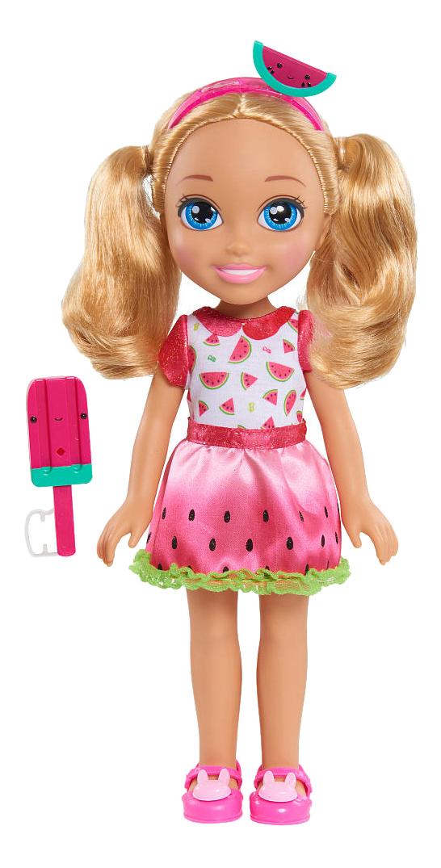 Barbie кукла челси