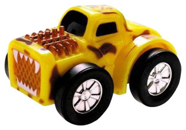 Инерционная машинка Z WindUps Гоночный автомобиль Молния 9020204