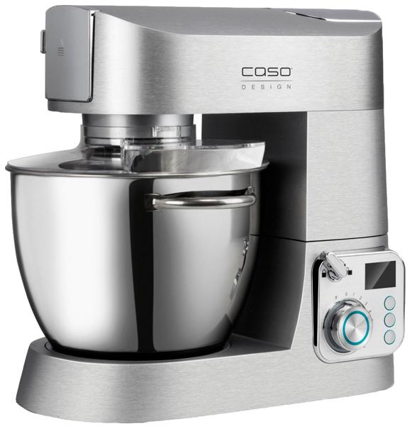 Кухонная машина Caso KM 1200 Chef