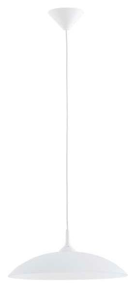 Подвесной светильник Alfa Marta 15340