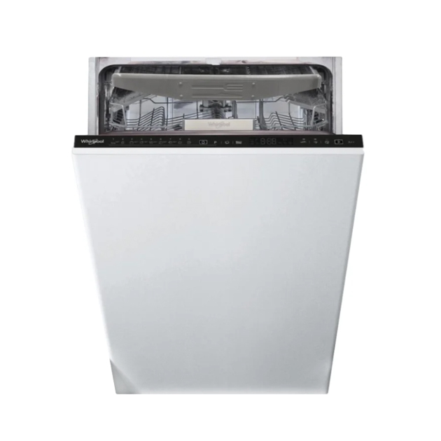 Встраиваемая посудомоечная машина Whirlpool WSIP 4O