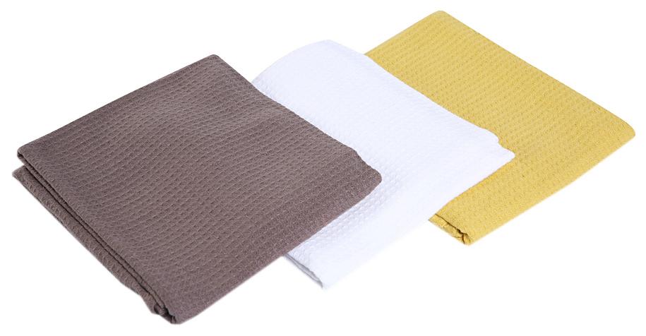 Набор полотенец Dosh Home Atira 101516