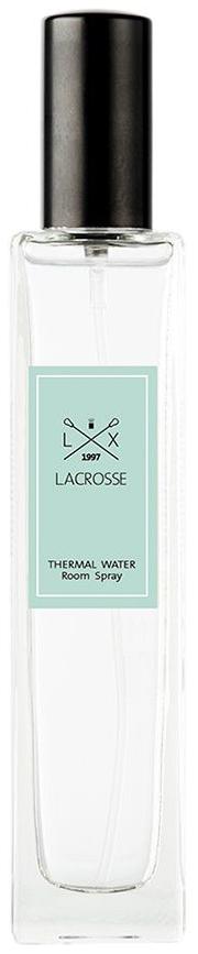 Спрей для дома «Термальный источник» Lacrosse 100 мл