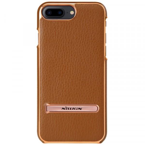 Чехол Nillkin M-Jarl Series для Apple iPhone 7 plus / 8 plus Brown