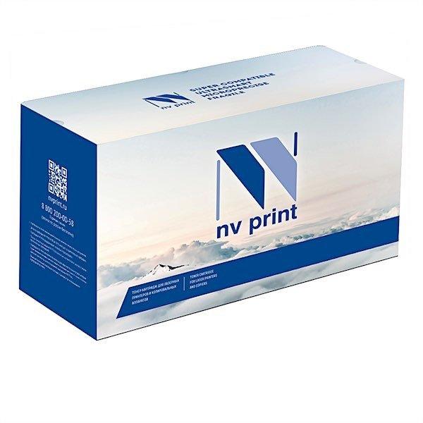 Драм картридж для лазерного принтера NV Print