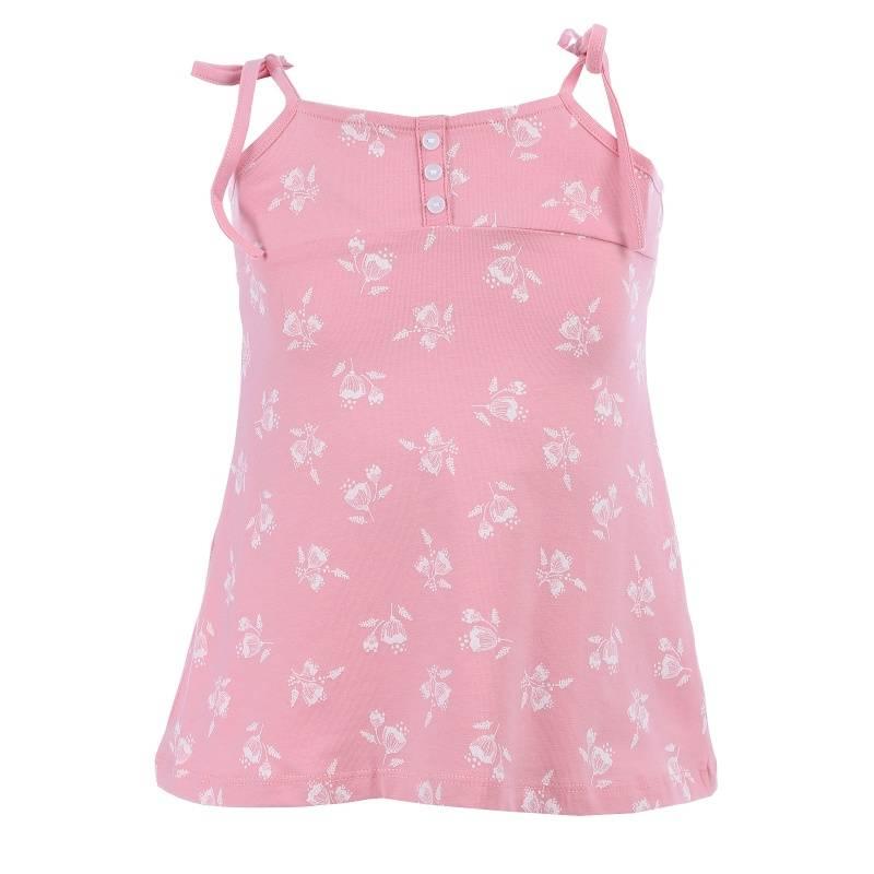 Купить Сорочка SEVIM, цв. розовый, 92 р-р, Детские пижамы