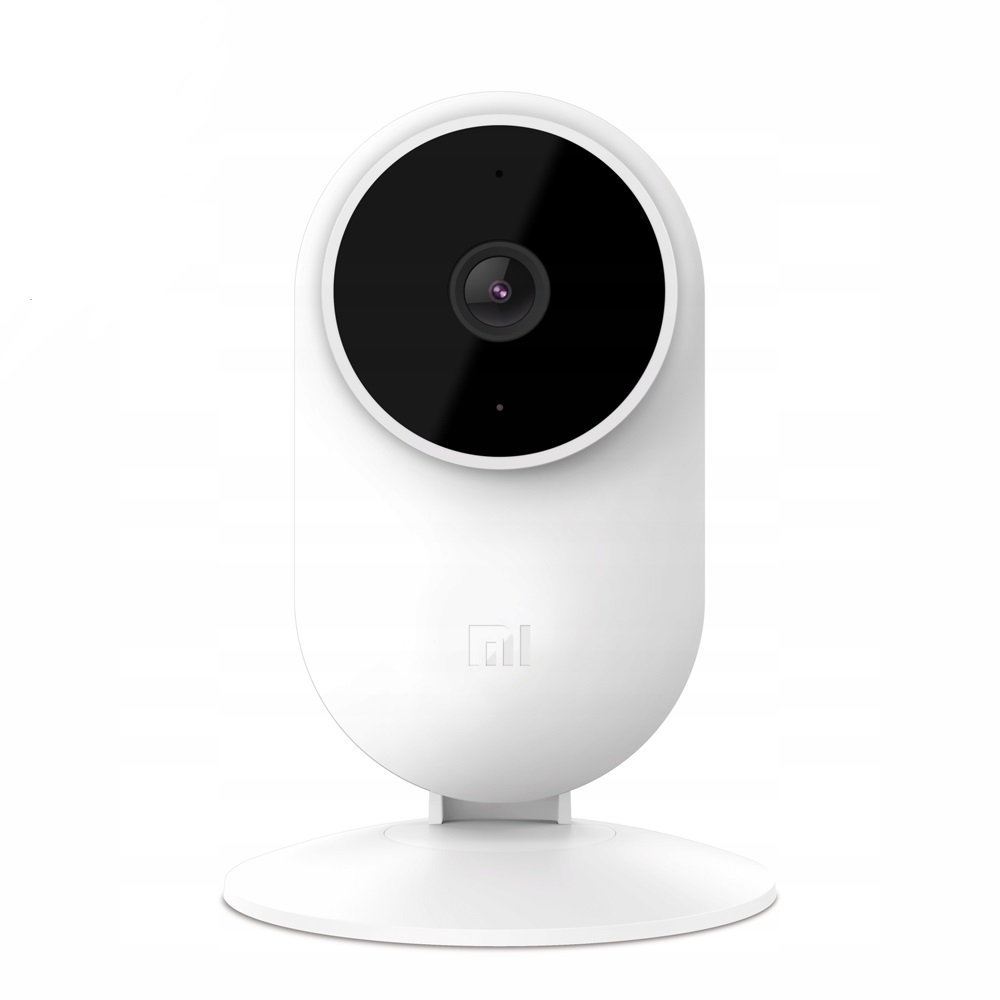 IP камера Xiaomi Mi Home Security Camera Basic