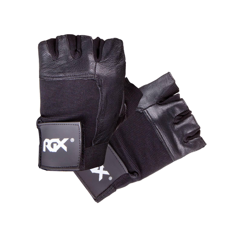 Перчатки для тяжелой атлетики и фитнеса