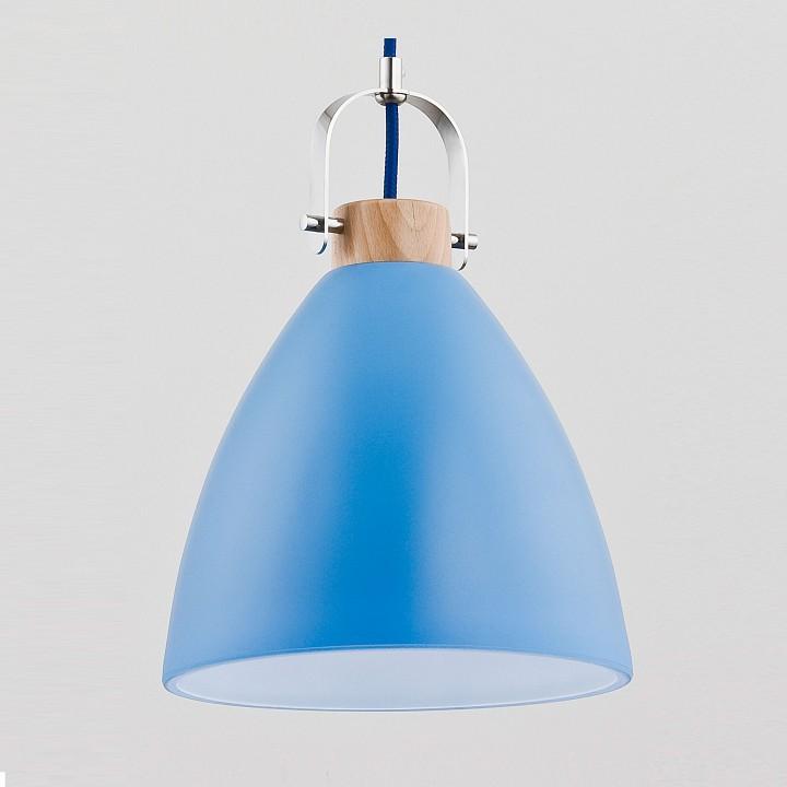 Подвесной светильник Alfa Hermina 9646