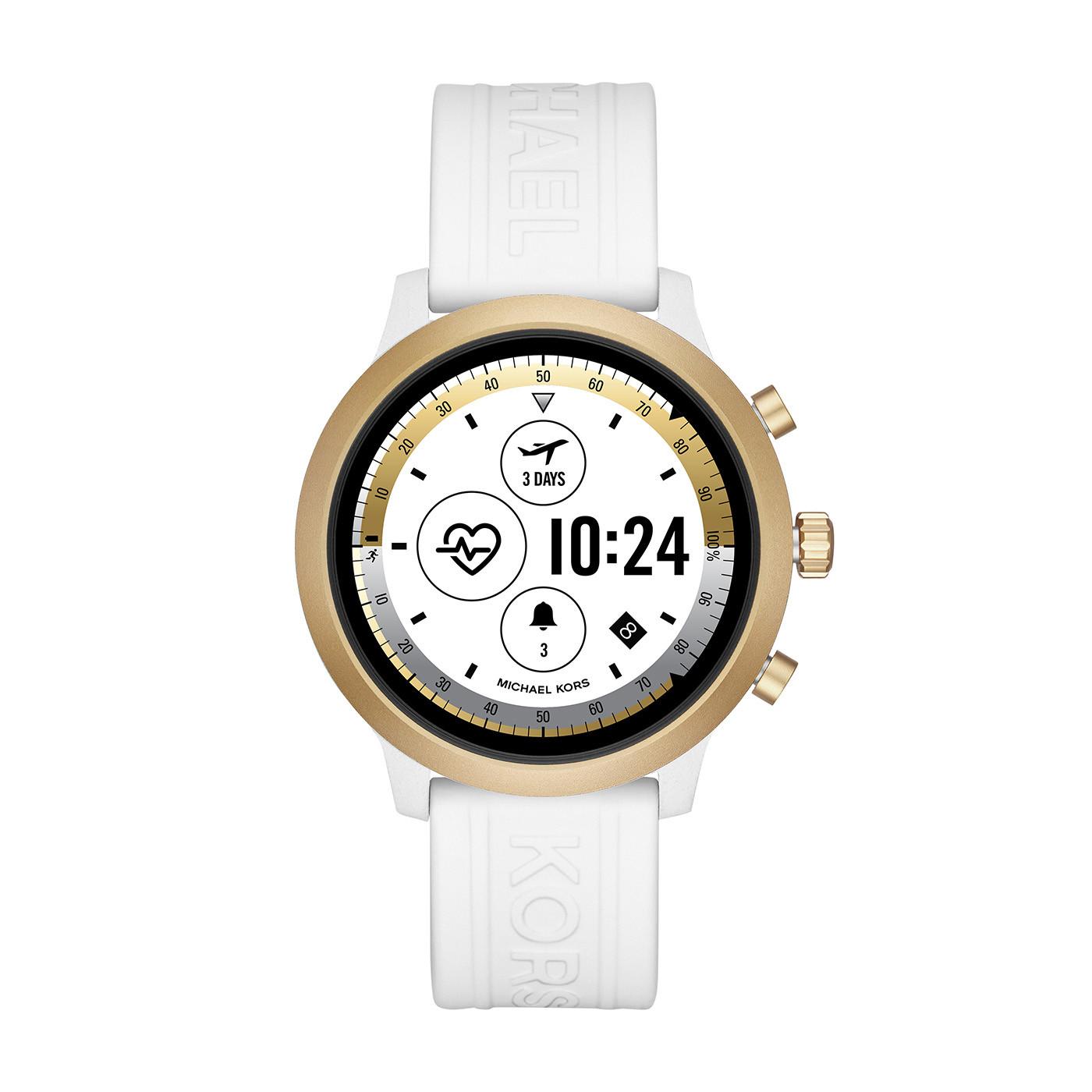 Смарт часы Michael Kors MKT5071