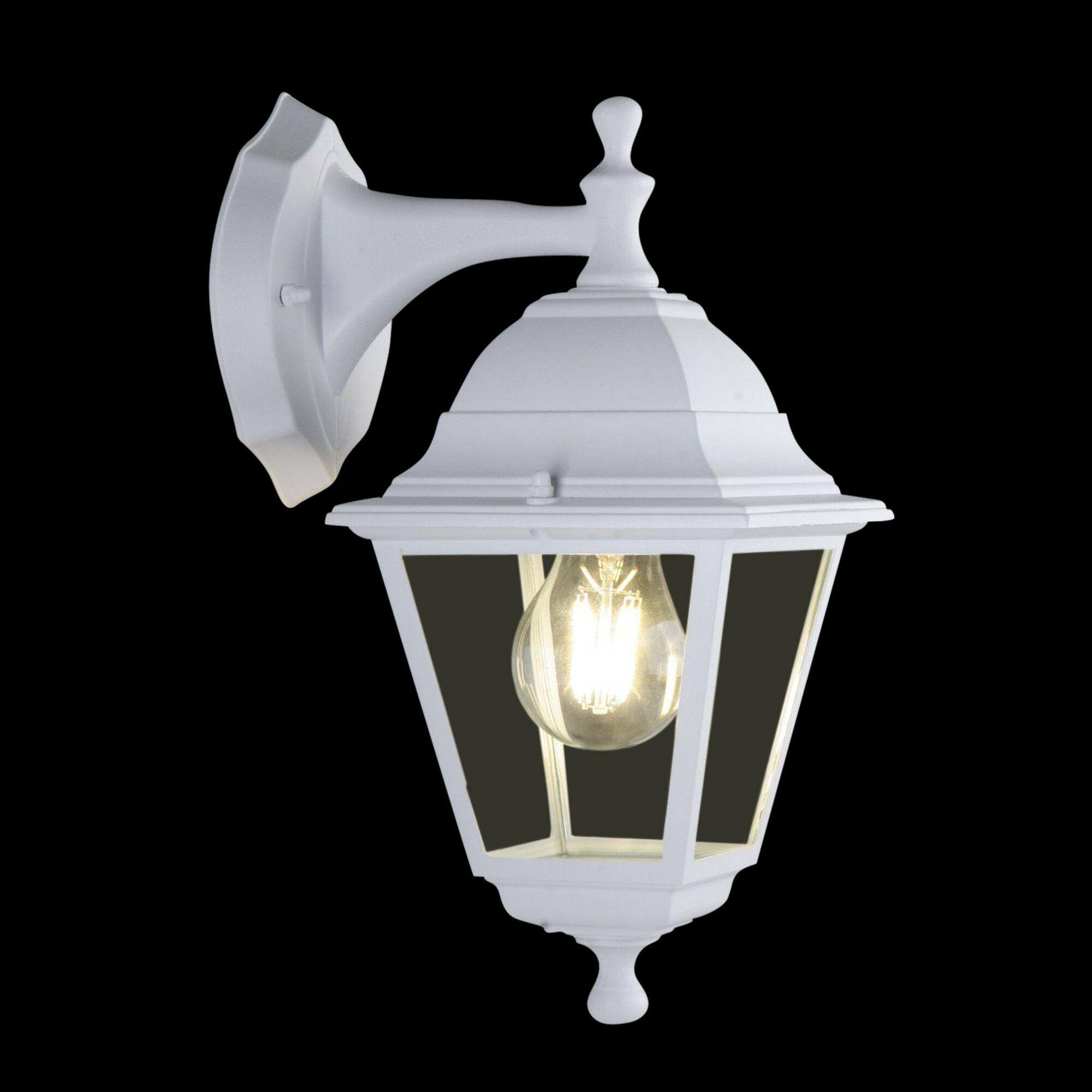 Настенный светильник Maytoni O001WL 01W