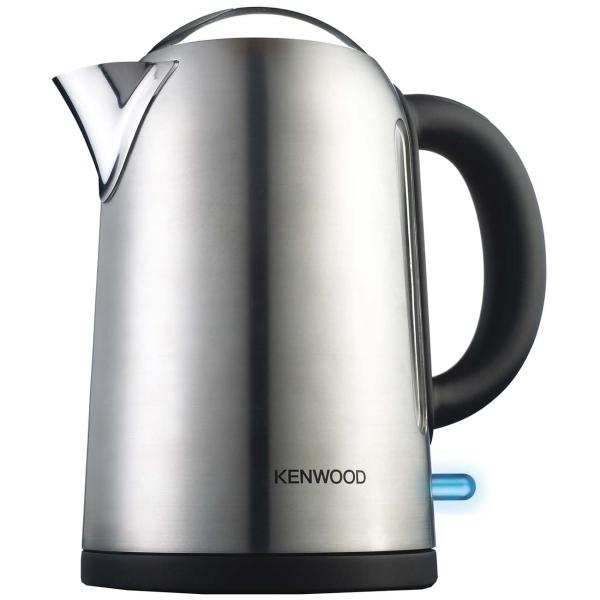 Чайник электрический Kenwood 0WSJM11002