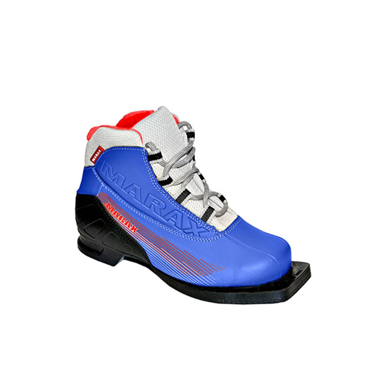 Ботинки для беговых лыж Marax MAR