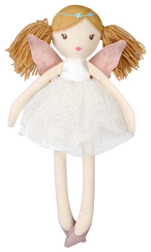 Кукла Angel Collection Фея 30cv
