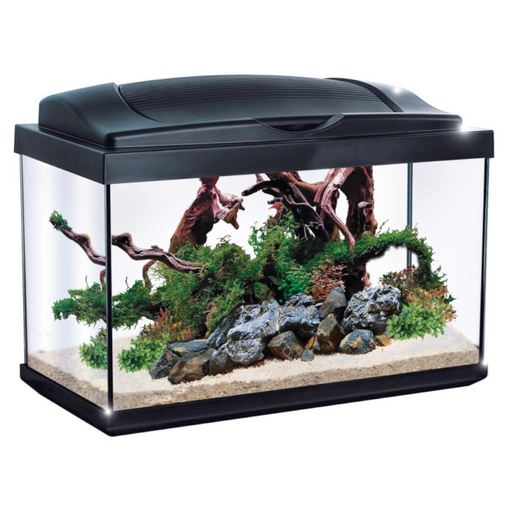 Аквариум для рыб и растений Newa Hobby