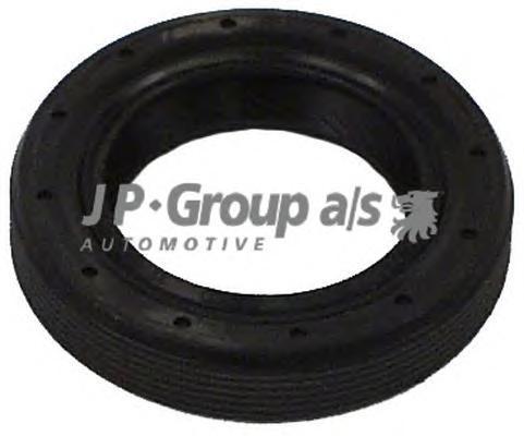 Сальник JP Group 1132101900
