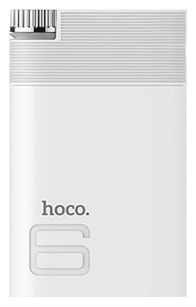 HOCO B30