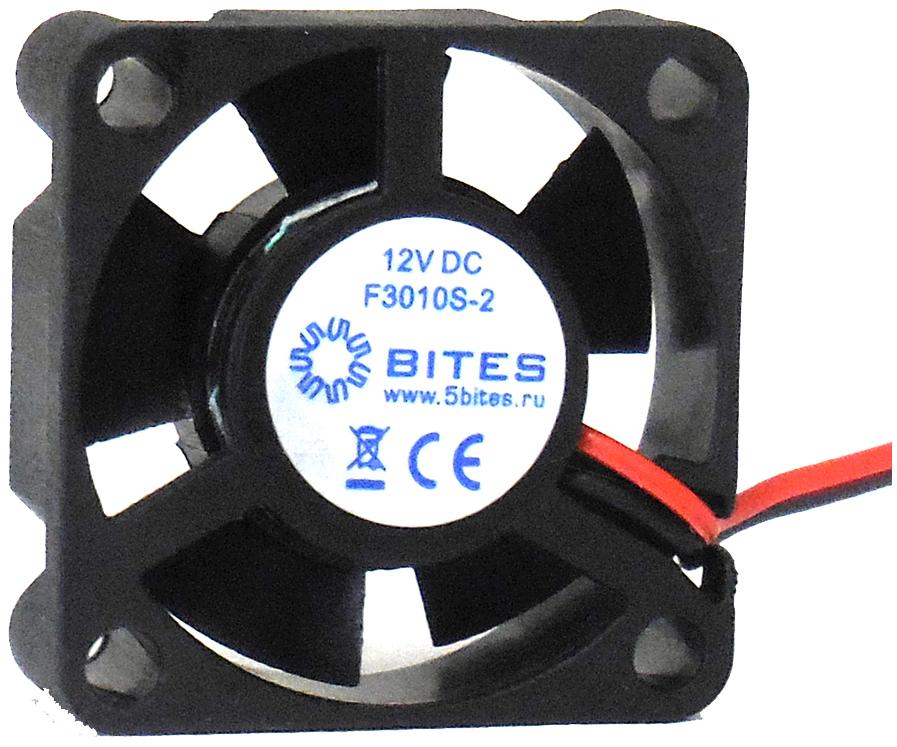 Корпусной вентилятор 5bites F3010S 2