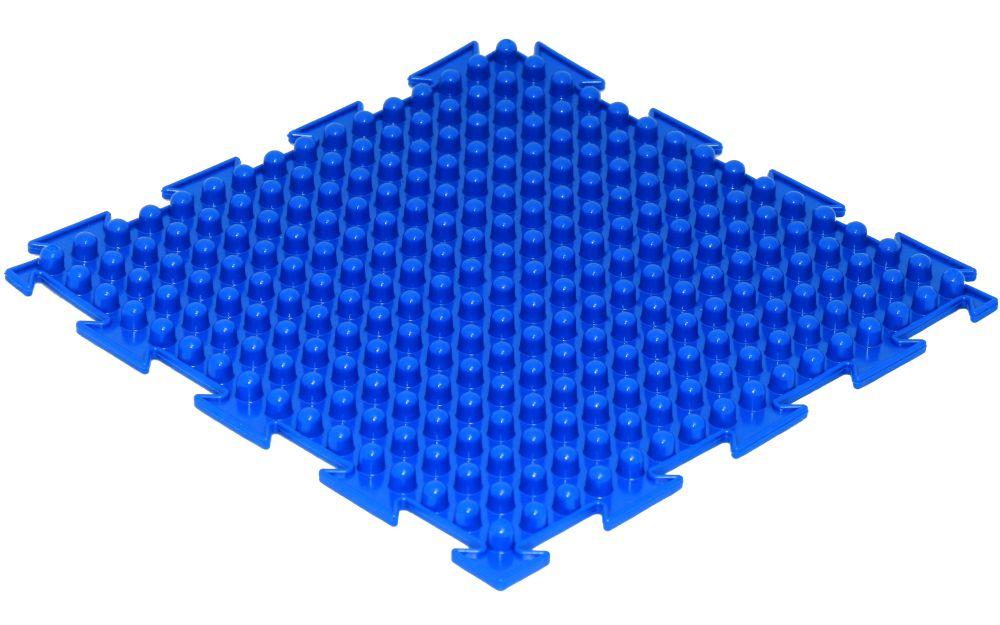 Модульный коврик Ортодон Набор N7