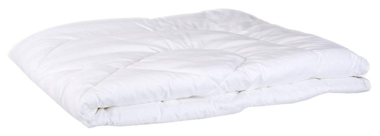 Одеяло детское Сонный Гномик Бамбук 59