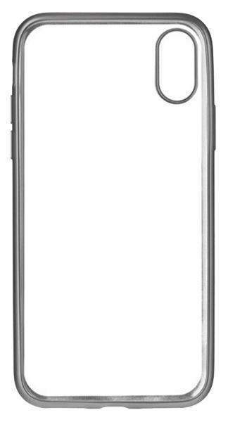 Чехол защитный для iPhone Х \