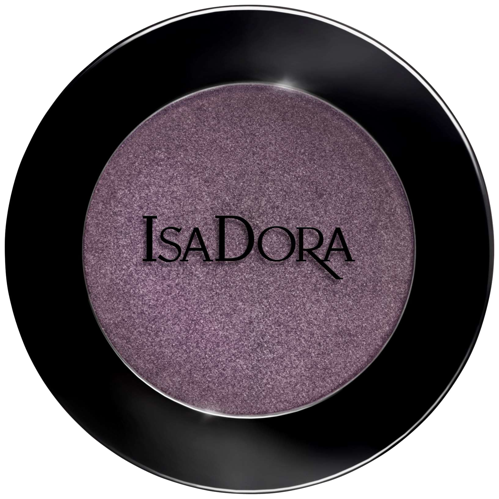 Тени для век IsaDora Perfect Eyes 32 Majestic Mauve 2,2 г