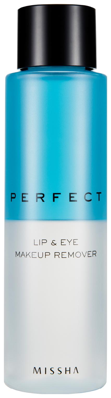 Средство для снятия макияжа Missha Perfect
