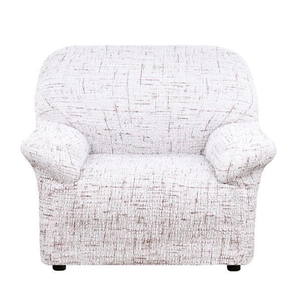 Чехол на кресло Еврочехол Тела Страда