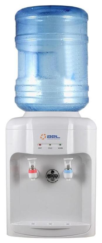 Кулер для воды AEL TD AEL