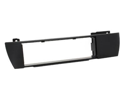 Переходная рамка 1DIN AVS500FR (#007) для BMW