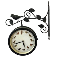 Часы Репка 14077