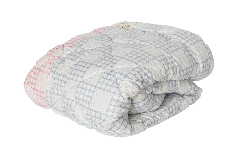 Одеяло Мона Лиза SL Chalet Climat Control