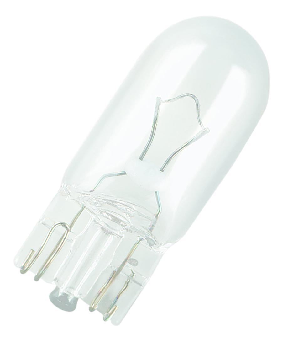 Лампа накаливания автомобильная OSRAM 2825-02B фото