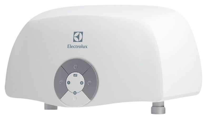ELECTROLUX 2.0 S SMARTFIX 2.0