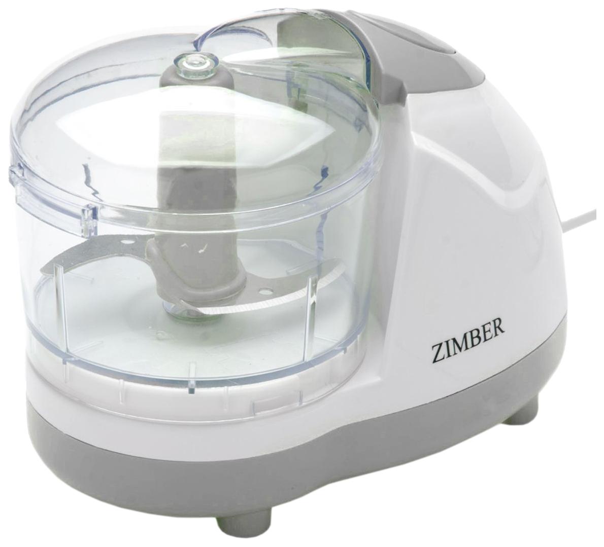 Измельчитель Zimber ZM 10991 992651