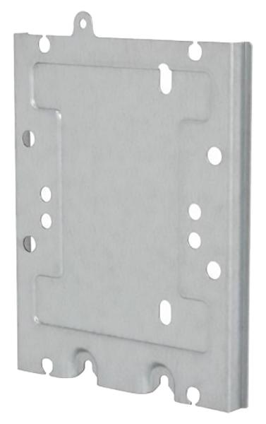 Внутренний карман (контейнер) для HDD SuperMicro