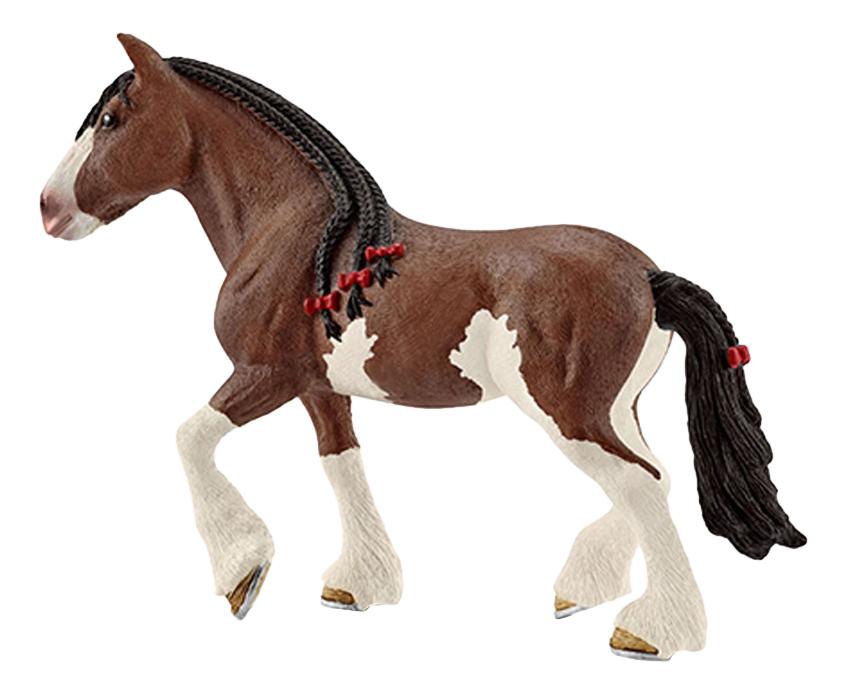игрушка лошадь фото картинка