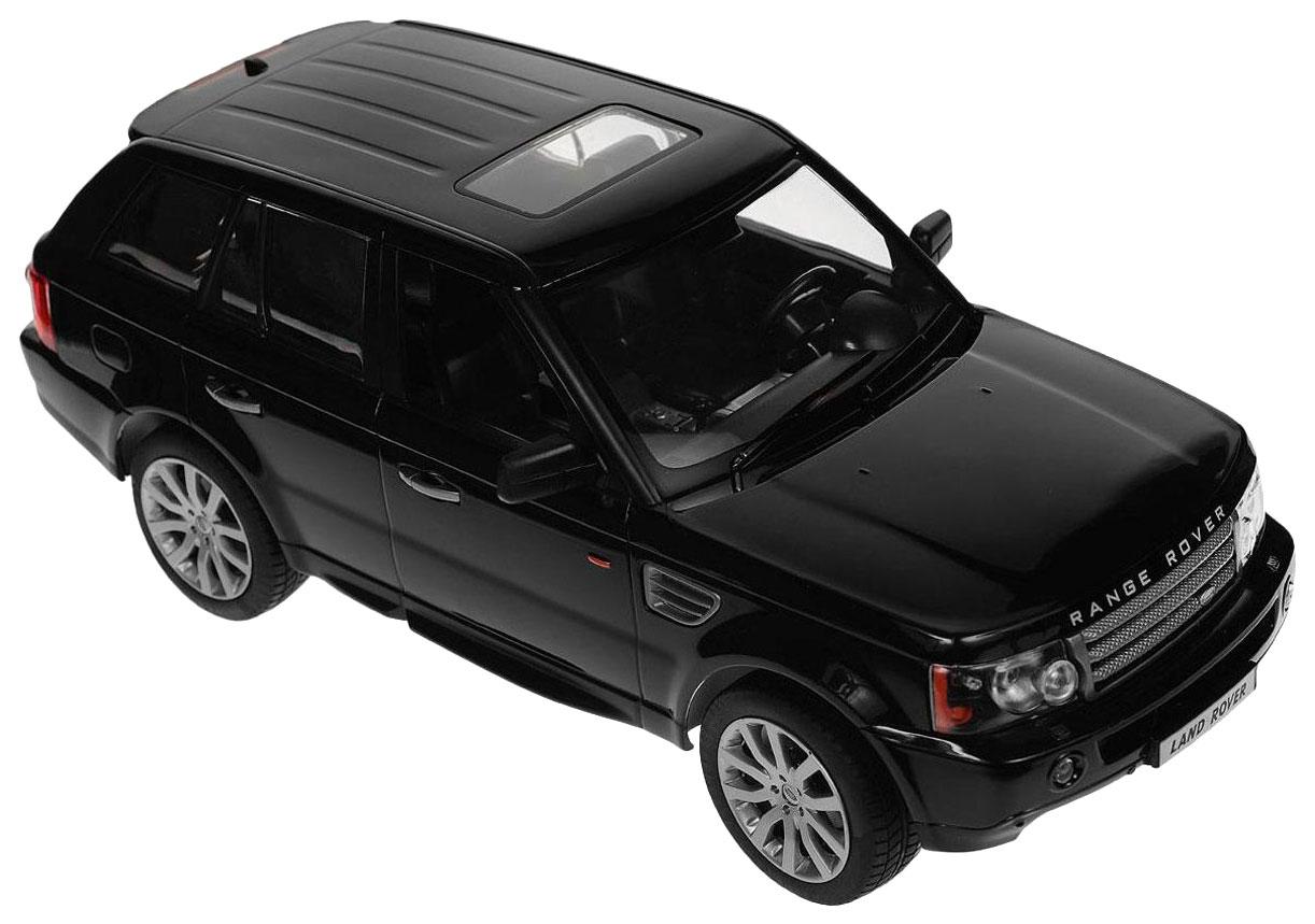 Радиоуправляемая машинка Rastar Range Rover Sport 1:14