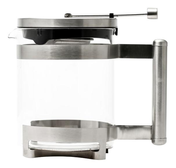 Заварочный чайник GIPFEL 1000 мл
