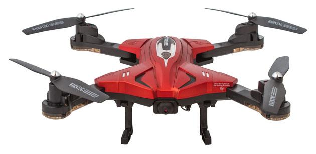 Квадрокоптер SPL Selfie extreme (IG305) Selfie extreme (IG305)