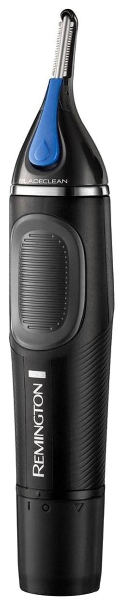 Триммер Remington Nano Series Lithium NE3870 фото