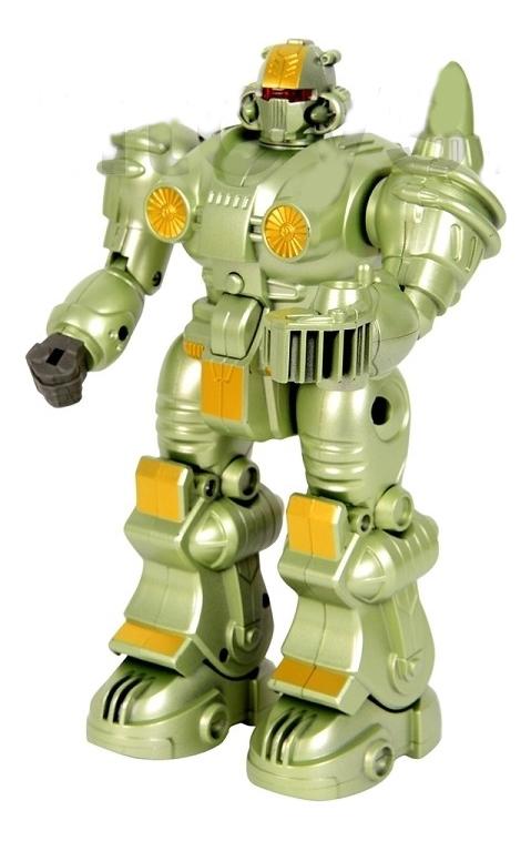Купить Интерактивный робот Zhorya Бластхаки, Интерактивные мягкие игрушки
